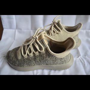 Adidas Junior Tubular Shadow Sneakers